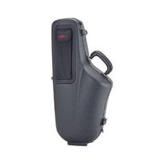 SKB Cases - 1SKB-440 - Alto Sax Case