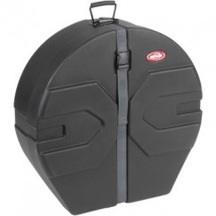 SKB Cases - 1SKB-CS22 - Cymbal Case