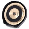 SKB Cases - SKB CV8 - Étui à Roulettes pour Cymbales