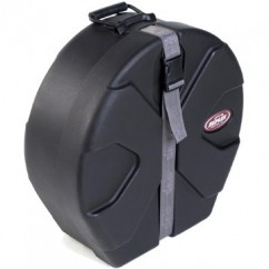 SKB Cases - 1SKB-D0414 - Drum Case for 4 x 14 Snare Drum