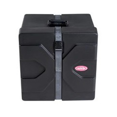 SKB Cases - 1SKB-D0515 - Drum Case for 5.5 x 15 Snare Drum