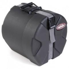 SKB Cases - 1SKB-D0808 - Drum Case for 8 x 8 Snare Drum