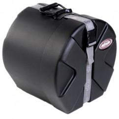 SKB Cases - 1SKB-D0910 - Drum Case for 9 x 10 Tom