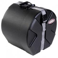 SKB Cases - 1SKB-D1010 - Drum Case for 10 x 10 Tom