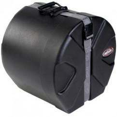 SKB Cases - 1SKB-D1012 - Drum Case for 10 x 12 Tom