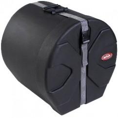 SKB Cases - 1SKB-D1212 - Drum Case for 12 x 12 Tom