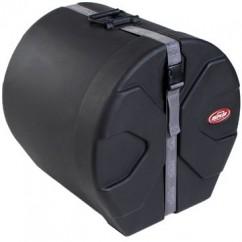 SKB Cases - 1SKB-D1414 - Drum Case for 14 x 14 Tom
