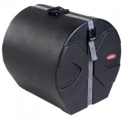 SKB Cases - 1SKB-D1616 - Drum Case for 16 x 16 Tom