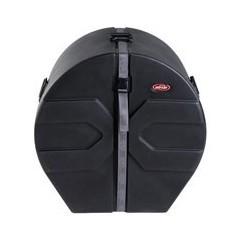 SKB Cases - 1SKB-D1626 - Drum Case for 16 x 26 Bass Drum