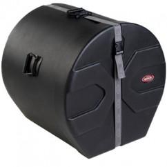 SKB Cases - 1SKB-D1820 - Drum Case for 18 x 20 Bass Drum