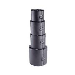 SKB Cases - 1SKB-D2020 - Drum Case for 20 x 20 Bass Drum