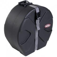 SKB Cases - 1SKB-D5514 - Drum Case for 5.5 x 14 Snare Drum