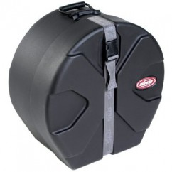 SKB Cases - 1SKB-D6514 - Drum Case for 6.5 x 14 Snare Drum