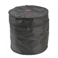 SKB Cases - 1SKB-DB1618 - 16 x 18 Floor Tom Gig Bag