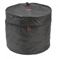 SKB Cases - 1SKB-DB1622 - 16 x 22 Bass Drum Gig Bag