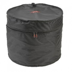 SKB Cases - 1SKB-DB1822 - Gig Bag for 18 x 22 Bass Drum