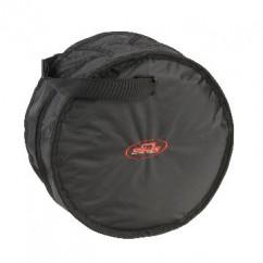 SKB Cases - 1SKB-DB6514 - Gig Bag for 6,5 x 14 Snare Drum