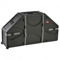 SKB Cases - 1SKB-DM0234 - Marching Quad / Quint Case