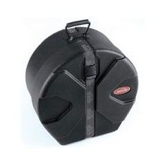SKB Cases - 1SKB-DM1416 - Marching Drum Case for 14 x 16 Bass Drum