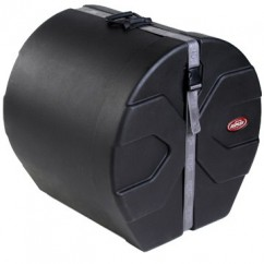 SKB Cases - 1SKB-DM1418 - Marching Drum Case for 14 x 18 Bass Drum