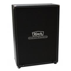 KOCH - KCC212VB-FL