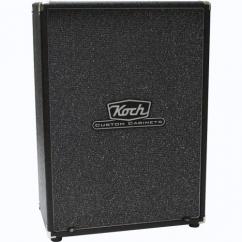 KOCH - KCC212VS-FL
