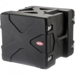 """SKB Cases - 1SKB-R10U - 19"""" Rack Case 10 U"""