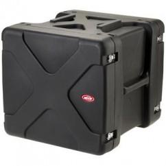"""SKB Cases - 1SKB-R910U20 - 19"""" Rack Case 10 U"""