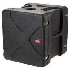 "SKB Cases - 1SKB-R912U20 - 19"" Rack Case 12 U"