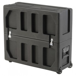 "SKB Cases - 3SKB-2026 - Small LCD Screen Case 20"" - 26"""