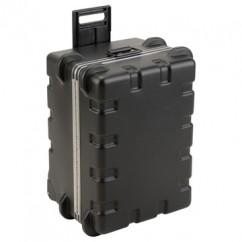 SKB Cases - 3SKB-2417MR - Equipment Trolley Case