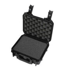 SKB Cases - 3i-0907-4B-C - Equipment Case waterproof padded
