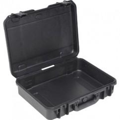 SKB Cases - 3i-1813-5B-E - Equipment Case waterproof