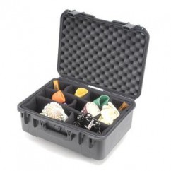 SKB Cases - 3i-1813-7B-D - Equipment Case waterproof padded