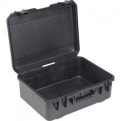 SKB Cases - 3i-1813-7B-E - Equipment Case waterproof