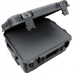 SKB Cases - 3i-1914-8B-C - Equipment Trolley Case waterproof padded