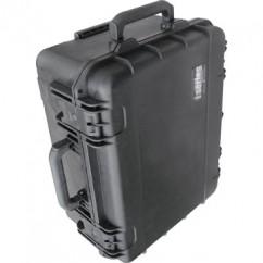 SKB Cases - 3i-1914-8B-E - Equipment Trolley Case waterproof