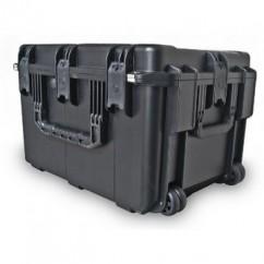 SKB Cases - 3i-2317-14B-E - Equipment Trolley Case waterproof