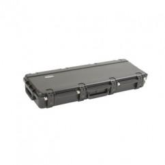 SKB Cases - 3i-4214-5B-L - Electric Guitar Case waterproof
