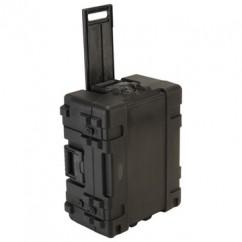 SKB Cases - 3R2217-10B-EW - Equipment Trolley Case waterproof