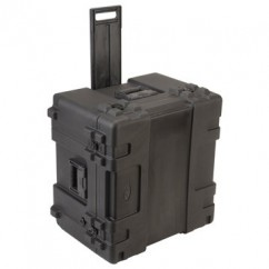 SKB Cases - 3R2423-17B-EW - Equipment Trolley Case waterproof