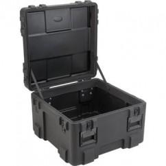 SKB Cases - 3R2727-18B-E - Equipment Case waterproof