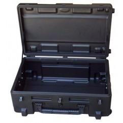 SKB Cases - 3R2817-10B-EW- Equipment Trolley Case waterproof