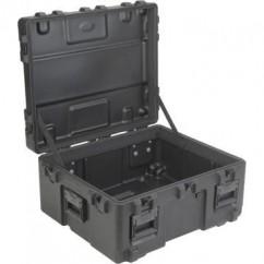 SKB Cases - 3R3025-15B-EW - Equipment Trolley Case waterproof