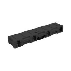 SKB Cases - 3R4909-5B-E - Equipment Case waterproof