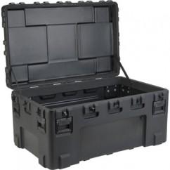 SKB Cases - 3R5030-24B-E - Equipment Case waterproof
