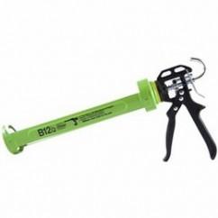 Green Glue - Pistolet applicateur pour cartouche Green Glue