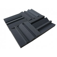 VICOUSTIC - MD 55 (Set of 64)