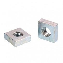 Adam Hall - Square Nut M6