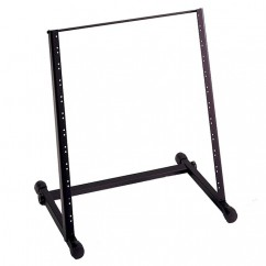 Adam Hall - Rack Stand 12 U